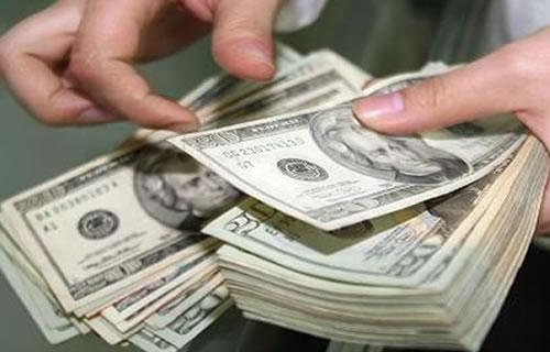 Dólar Supera Nuevamente Los 3 000 En Colombia