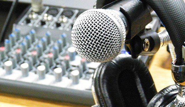 La CSIVI aprueba puntos geográficos para seis nuevas emisoras de ...