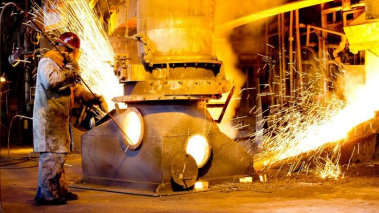 Contratar mano de obra local dinamizará la economía del departamento