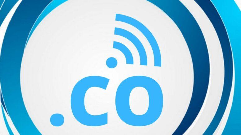 Gobierno Nacional lanzó mil dominios .CO para los emprendedores de Colombia  – Chicanoticias.com