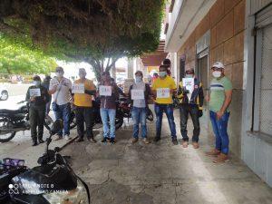 """Policía de Córdoba celebró el """"Día del Padre en tranquilidad""""   Noticias de Buenaventura, Colombia y el Mundo"""