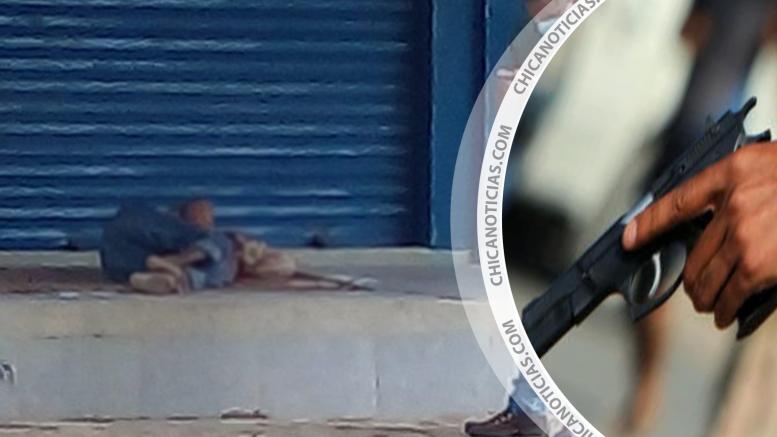 Identifican a hombre asesinado en Cantaclaro - Noticias de Colombia