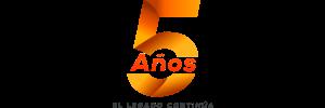 Chicanoticias.com