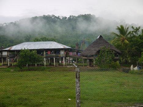 Urrá desarrollará diversas inversiones en 20 comunidades indígenas - Noticias de Colombia