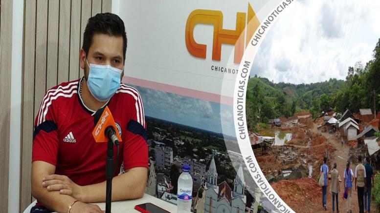 Proyecto de ley de Mano de Obra Local beneficiará a 175.000 trabajadores cordobeses - Noticias de Colombia