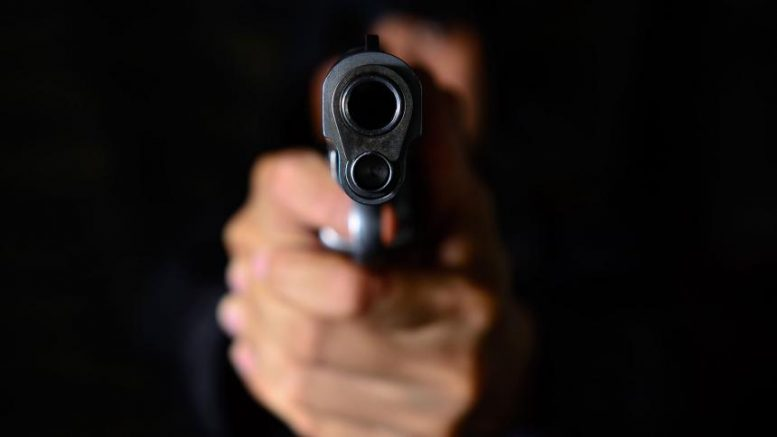 Asesinaron a cobradiario en Lorica - Noticias de Colombia