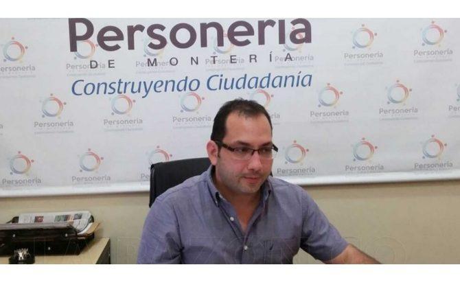 Personería solicitó reunión para aclarar conceptos del nuevo relleno sanitario - Noticias de Colombia